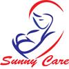 Sunny Care